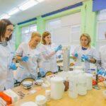 SPMiS Koszalin pracownia technik farmaceuta 2
