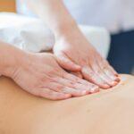 SPMiS Koszalin pracownia technik masażysta 4