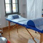 SPMiS Koszalin pracownia technik masażysta 5
