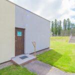 SPMiS Koszalin siedziba szkoły 10
