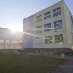 SPMiS Koszalin siedziba szkoły 3