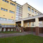 SPMiS Koszalin siedziba szkoły 5