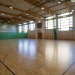 SPMiS Koszalin siedziba szkoły 8