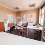 SPMiS Wałcz pracownia higienistka asystentka stomatologiczna 1