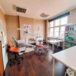SPMiS Wałcz pracownia higienistka asystentka stomatologiczna 2