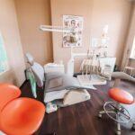 SPMiS Wałcz pracownia higienistka asystentka stomatologiczna 3