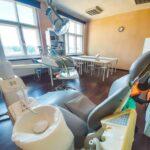 SPMiS Wałcz pracownia higienistka asystentka stomatologiczna 4