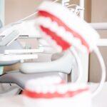SPMiS Wałcz pracownia higienistka asystentka stomatologiczna 6