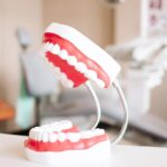 SPMiS Wałcz pracownia higienistka asystentka stomatologiczna 7