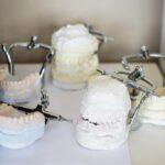 SPMiS Wałcz pracownia higienistka asystentka stomatologiczna 8