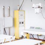 SPMiS Wałcz pracownia technik elektroradiolog 2