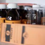 SPMiS Wałcz pracownia technik farmaceutyczny 11