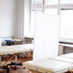 SPMiS Wałcz pracownia technik masażysta 6
