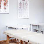SPMiS Wałcz pracownia technik masażysta 7
