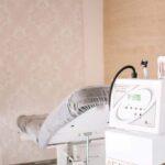SPMiS Wałcz pracownia technik usług kosmetycznych 10