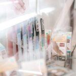 SPMiS Wałcz pracownia technik usług kosmetycznych 11