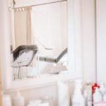 SPMiS Wałcz pracownia technik usług kosmetycznych 13