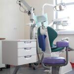 SPMiS Olsztyn pracownia technik dentystyczny 1