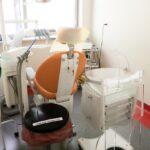 SPMiS Olsztyn pracownia technik dentystyczny 5
