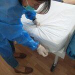 opiekun medyczny Wałcz 4