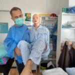opiekun medyczny Wałcz 5