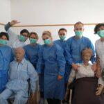 opiekun medyczny Wałcz 6