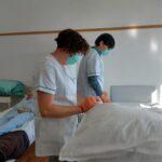 opiekun medyczny Wałcz 9
